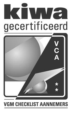 Kiwa-VCA